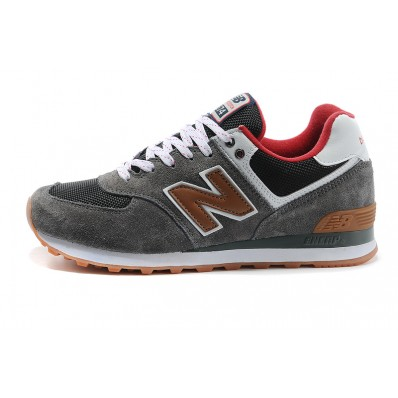 new balance homme promotion