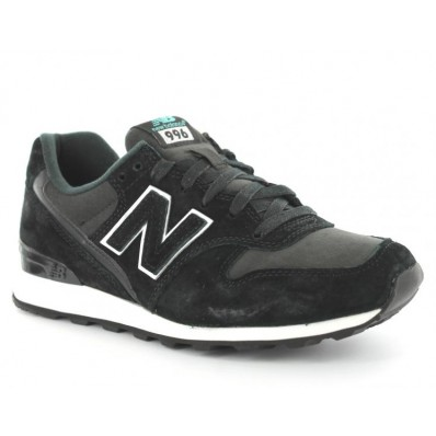 new balance noir noir