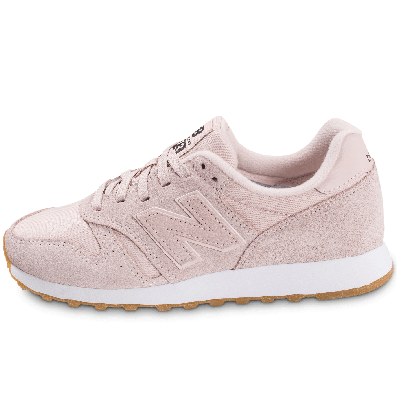 new balance 420 rose pale