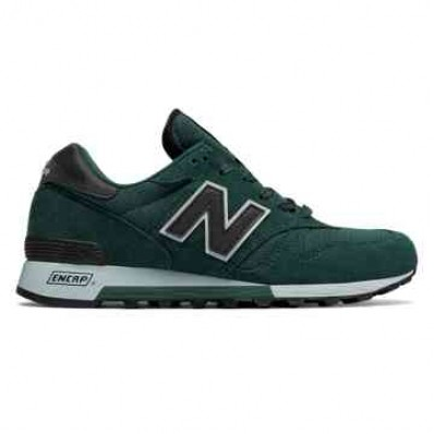 new balance turquoise sneakers