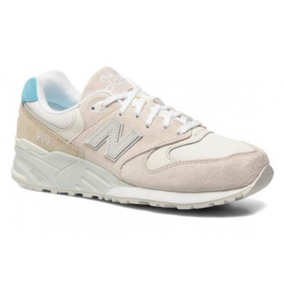 new balance wl999 beige