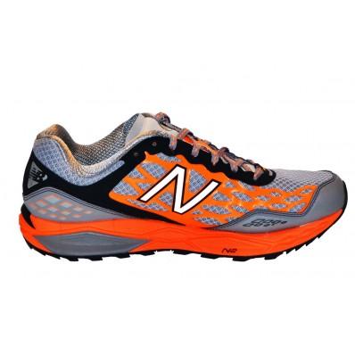 prix chaussures running new balance