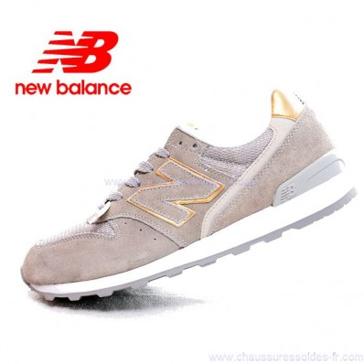 soldes new balance running