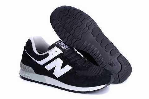 4f561b43b5 Acheter chaussure de sport new balance pas cher
