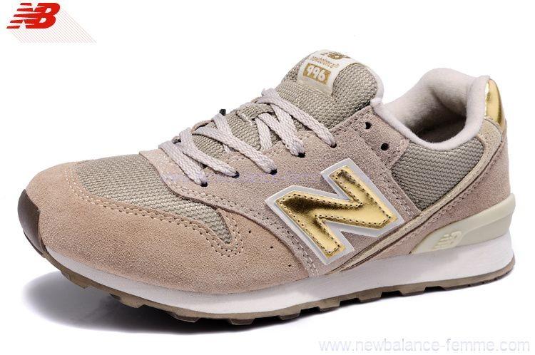 new balance or et beige