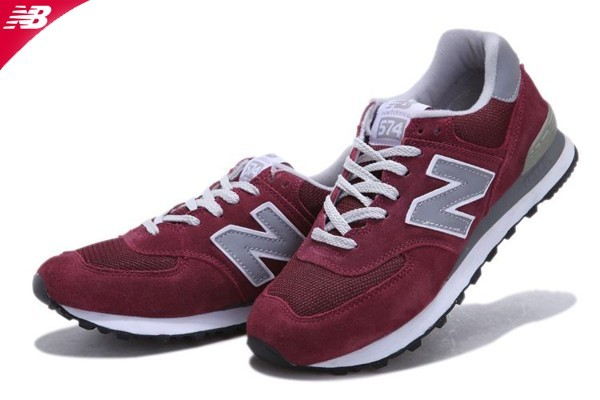new balance 996 homme bordeaux