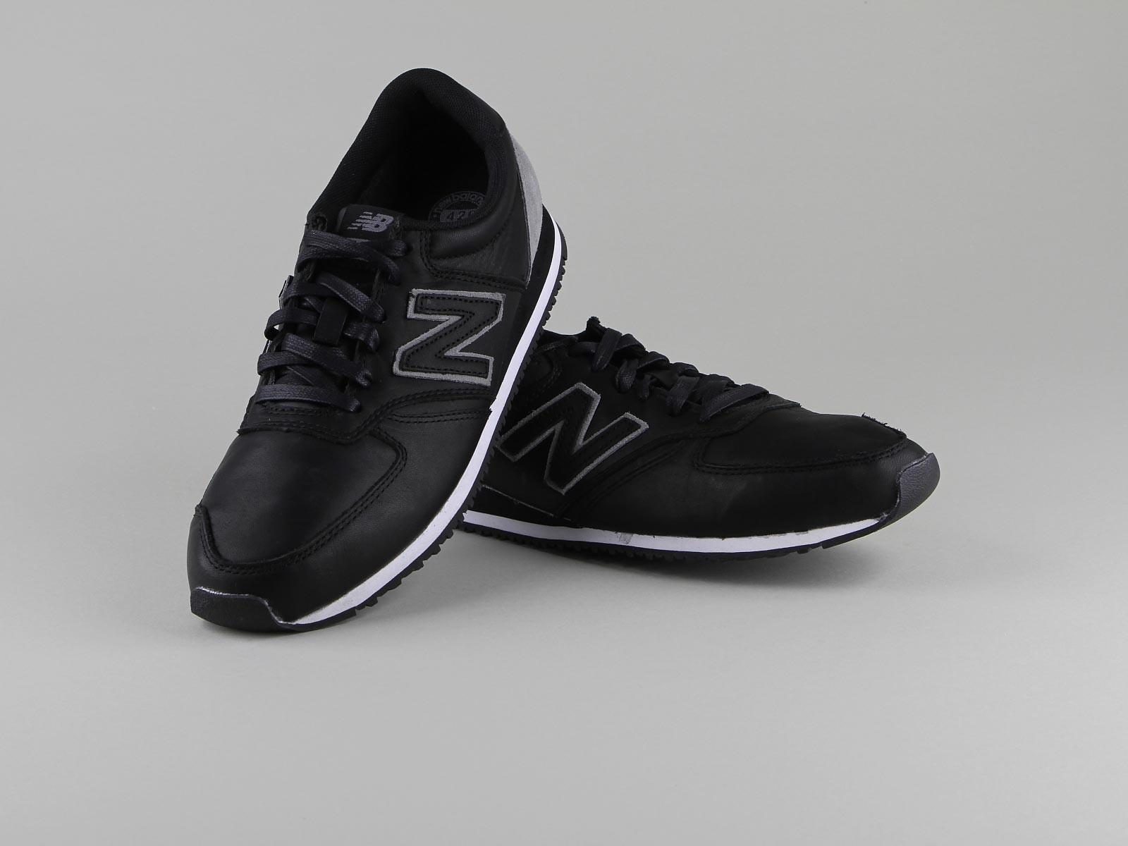 new balance hommes 396