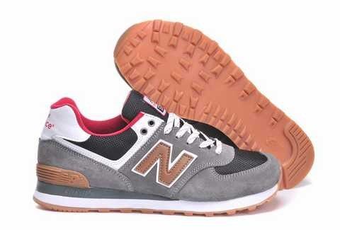 sneakers new balance soldes