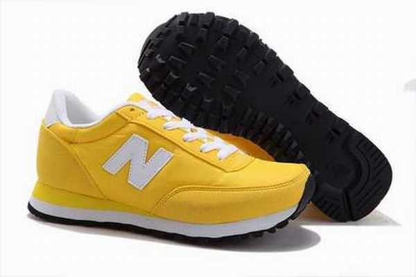 newest 0db88 97c10 quelle taille choisir pour new balance-france-soldes-723xig.jpg