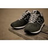 New Balance 1400 Noir