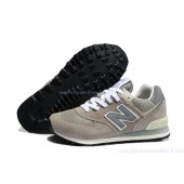 basket new balance discount