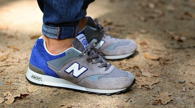 chaussure new balance homme 2016