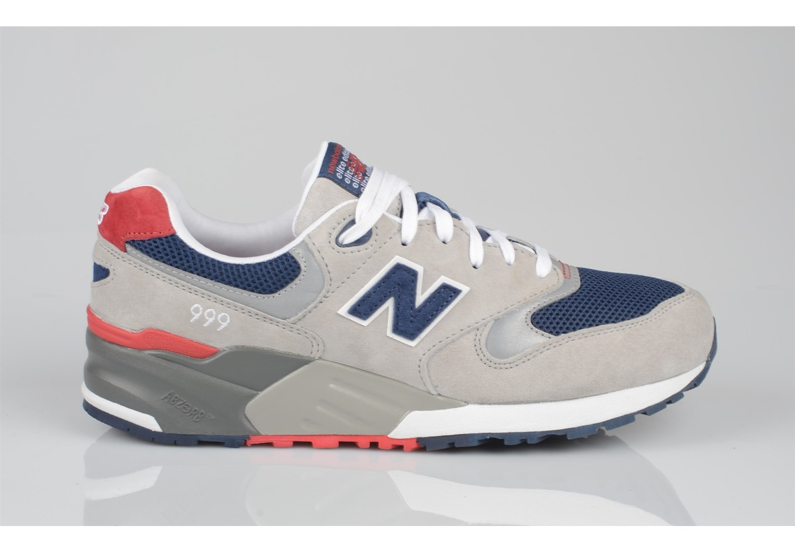 new balance homme new