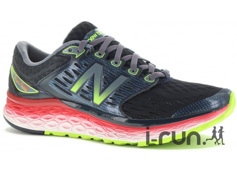 premium selection efeb4 d0106 ... basket de running new balance france soldes