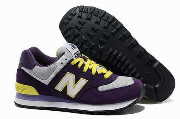 new balance homme decathlon