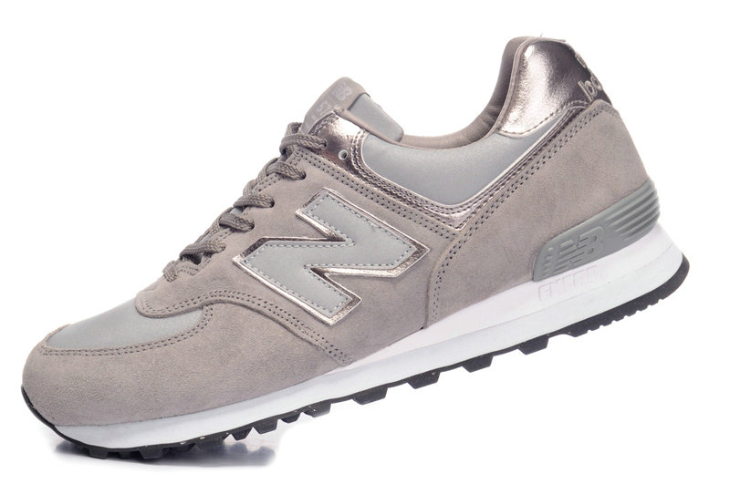 new balance 574 noires irises