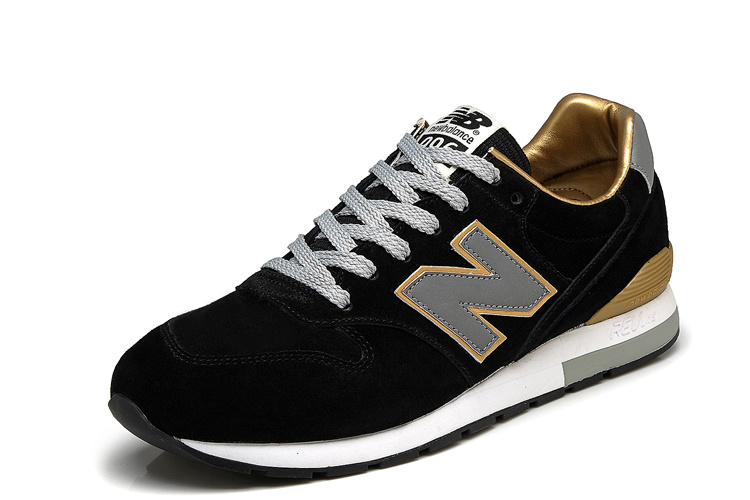 new balance pas cher junior