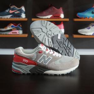 huge selection of 2db49 32019 sale new balance 998 harga 23f87 08487