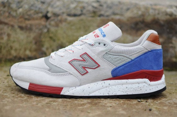 new balance 998 made in usa, New Balance 998 Made In Usa