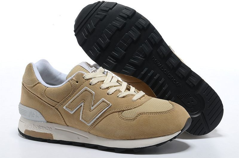 new balance homme 2016 marron