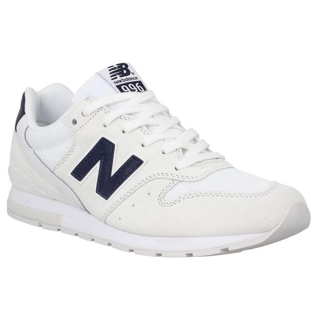 chaussures de sport 1af64 4ea70 www.voyagesenfamille.fr