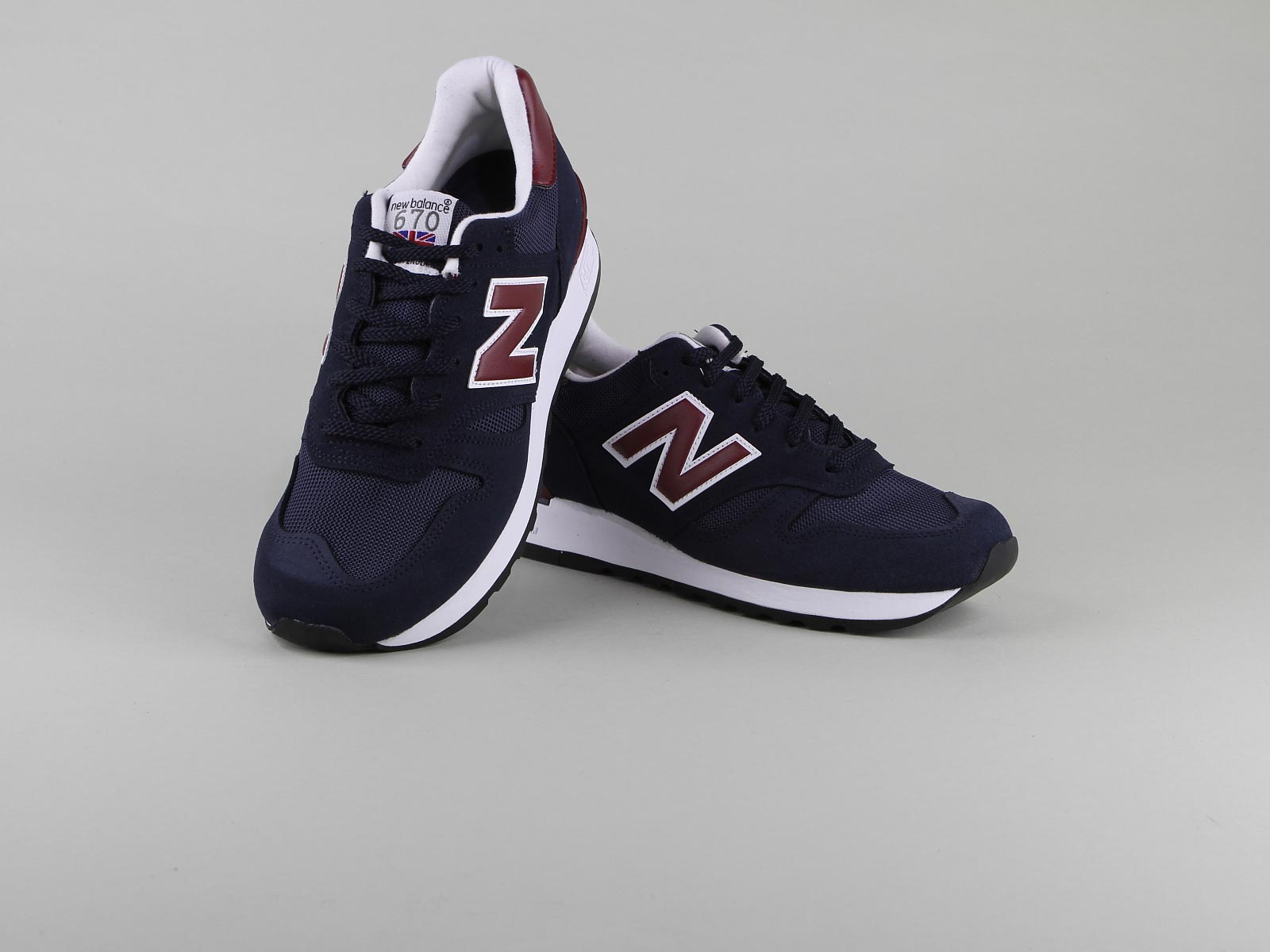 code promo e81ff ce39c Chaussure Vans|New Balance