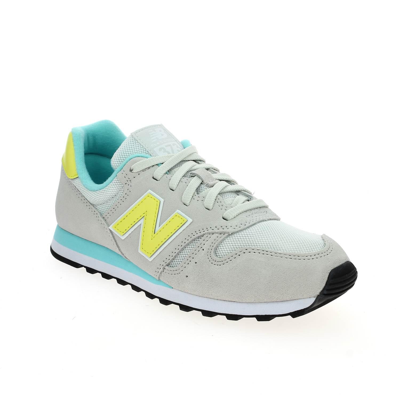 code promo 57329 8444b Chaussure Vans New Balance