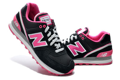 new balance pas cher france