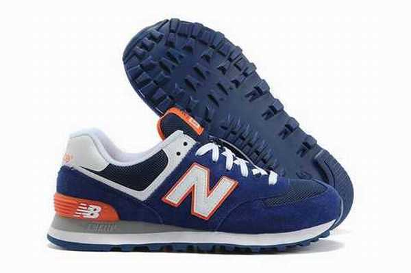 new balance foot locker marseille, chaussure new balance paris ,chaussure de running new balance homme soldes,chaussure new balance foot locker marseille