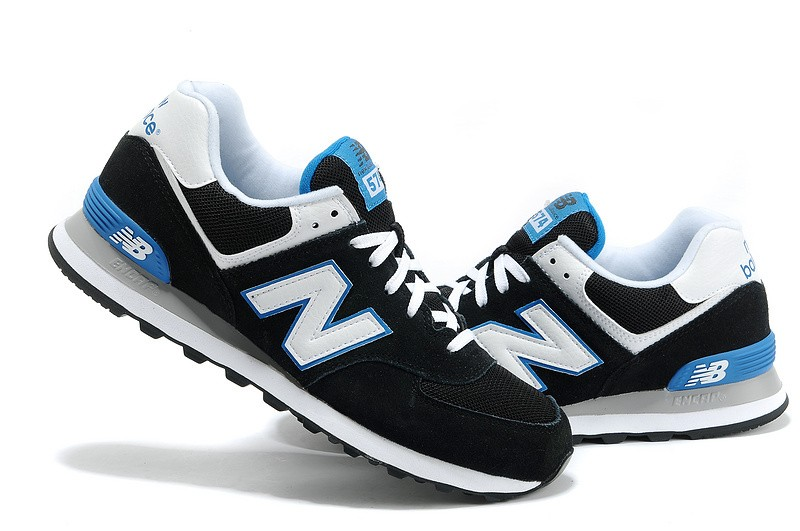 55985e1ee22b new balance bleu et blanche,nb shoes india