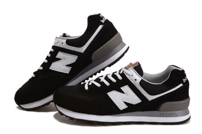 new balance pas cher homme solde