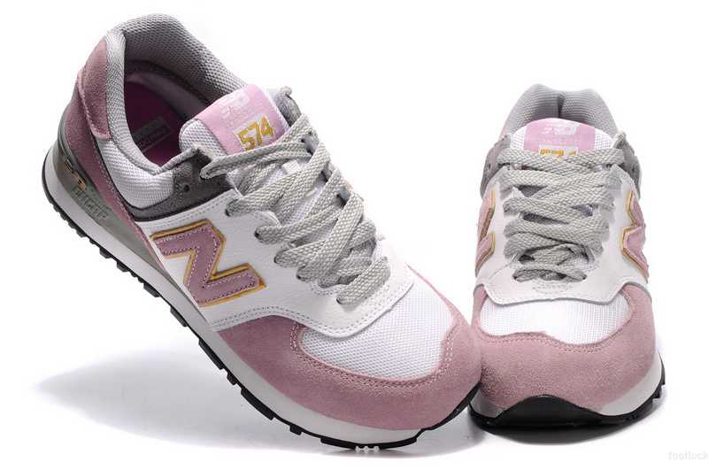 new balance pas cher magasin