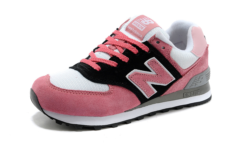 new balance enfants fille 32