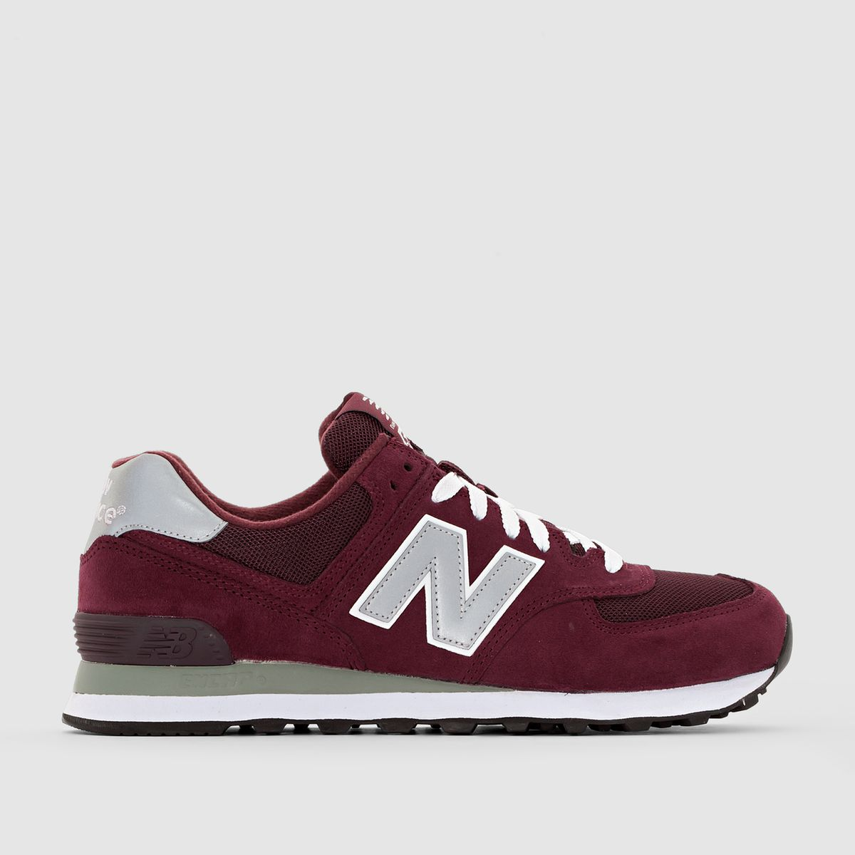 new balance homme france