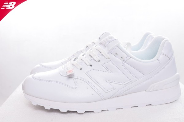 basket homme new balance blanche