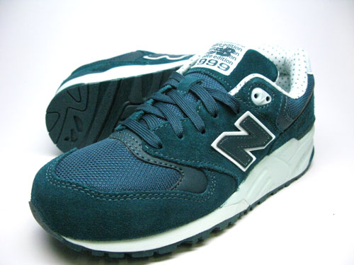 new balance wl999 ab, WL999AB Womens (Shadows Collection) in Wintergreen by New Balance
