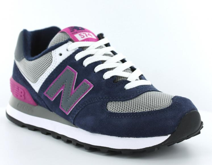 new balance 574 pas cher homme