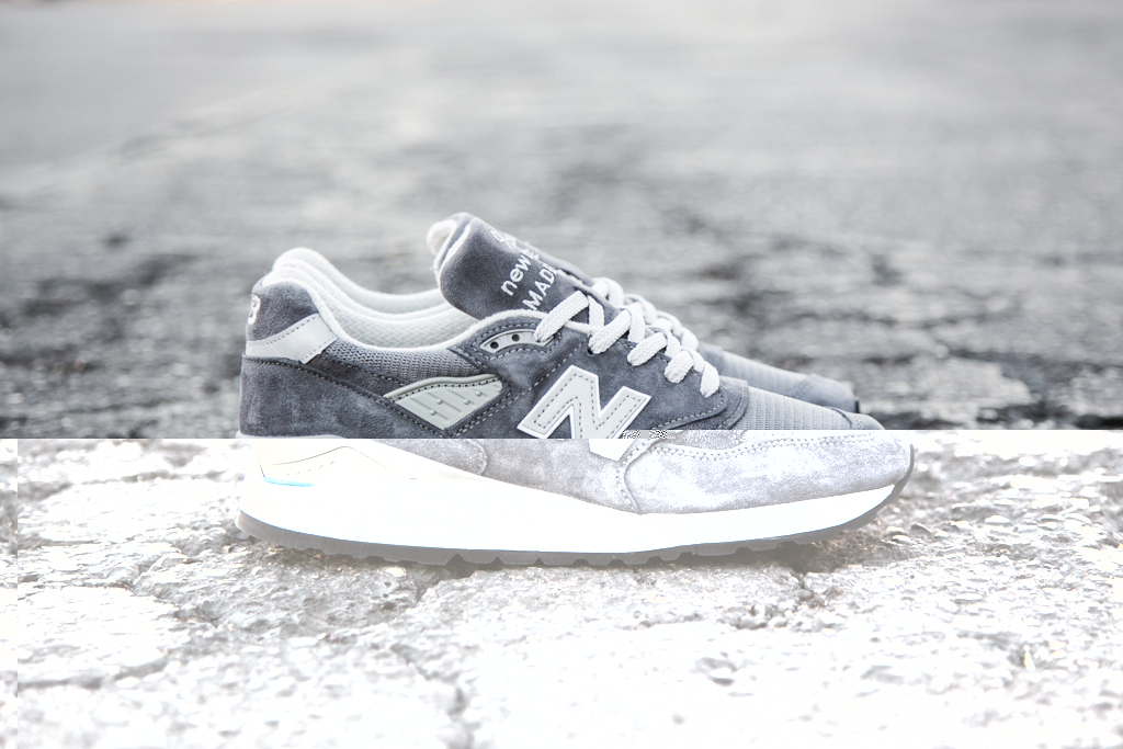 plus de photos a2c31 40c37 new balance femme nouvelle collection