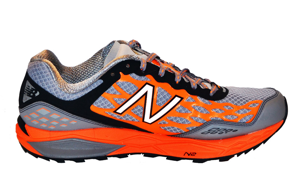 chaussures de running new balance a46bdbf265fb